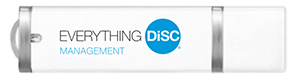Everything DiSC Management System Dirive Image