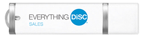 Everything DiSC Sales System Dirive Image