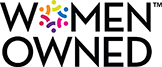 WBENC Women Owned Logo